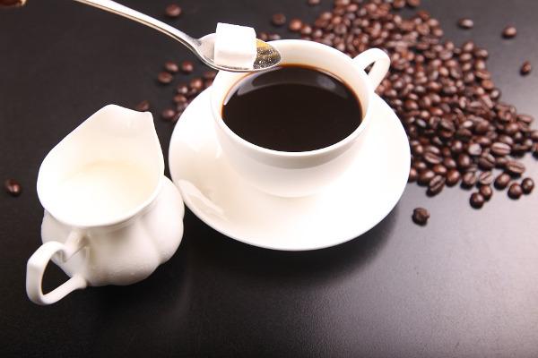 caffetteria-1