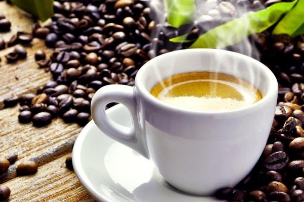 caffè-caffetteria-base