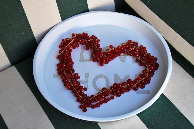 sicurezza alimentare cuore