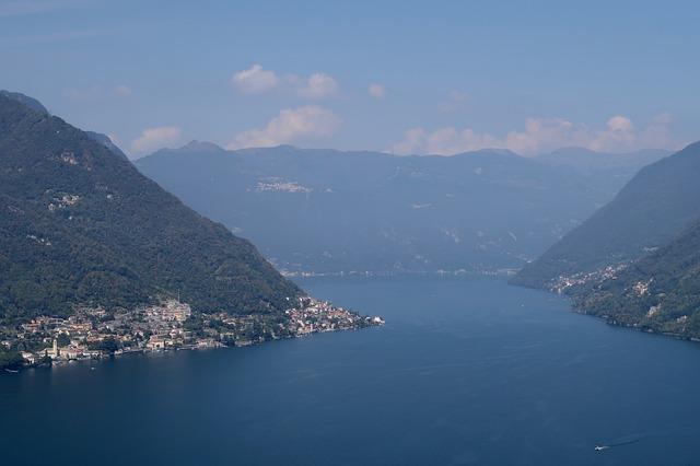 lombardia-to-stay-lago-montagna-turismo
