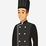 Chef di partita – Mandello Del Lario – Full Time