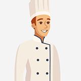 Chef – Vercurago – Freelance
