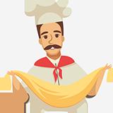 Pizzaiolo – Mandello Del Lario – Full Time