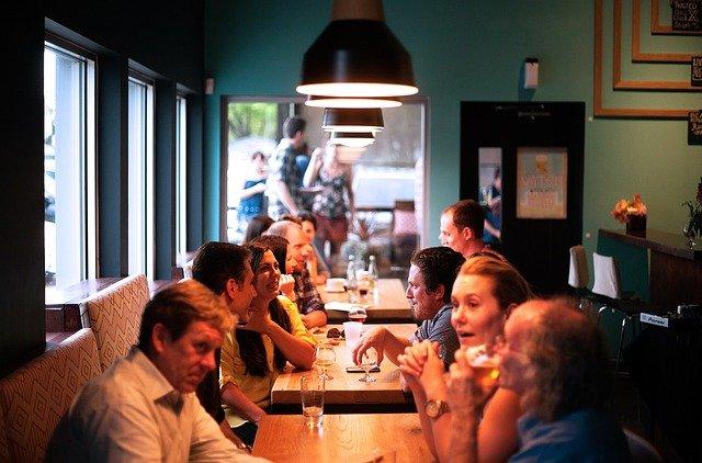 i giugno ristoranti mangiare